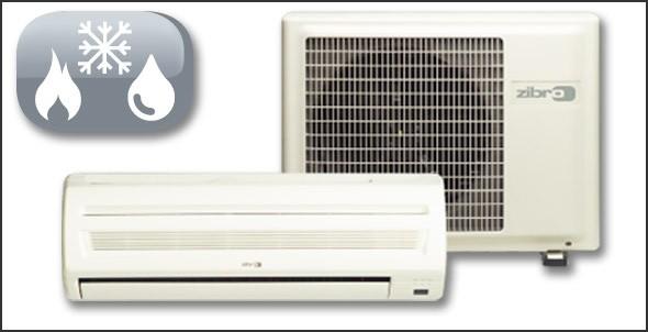 Come Installare Un Condizionatore : Come installare un condizionatore d aria a roma cosa