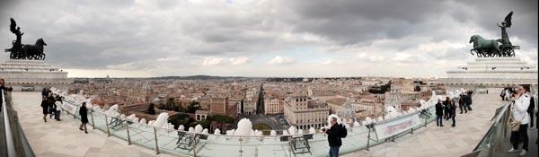 itinerari Archivi - Cosa Fare a Roma