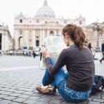 Dove Conoscere Persone Nuove a Roma