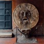 Bocca della Verità la Leggenda e Magia dell' antica Roma