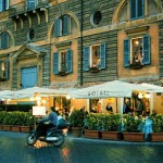 I migliori Bar di Roma quelli più Belli