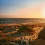 Quali sono le Spiagge Libere di Ostia e come Arrivarci