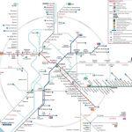 Quanto Costa il Biglietto della Metro a Roma