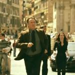 Scene di Film girate a Piazza del Popolo