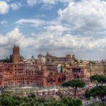 Cosa Fare a Roma di Domenica