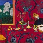 Mostra di Matisse a Roma Prezzi e informazioni