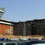 Dove si trovano le varie sedi della RAI a Roma