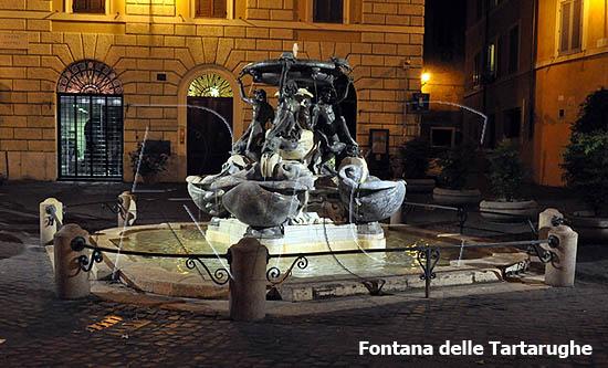 fontana_delle_tartarughe_roma