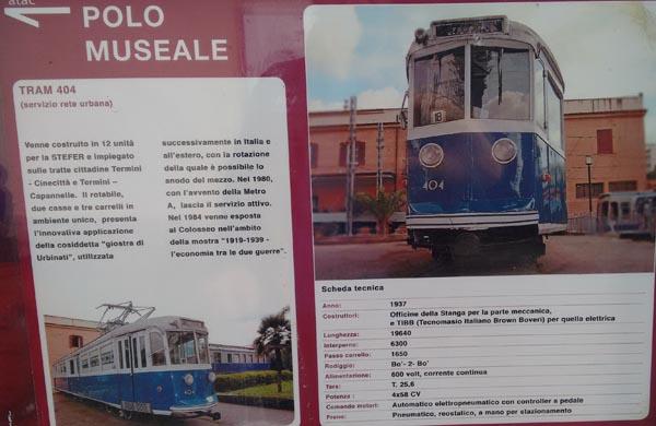polo_museale_treni