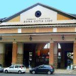 Museo Treni e Tram a Roma Dove si trova