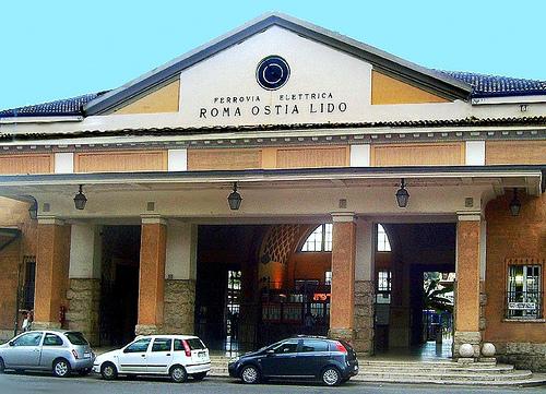 stazione_porta_san_paolo