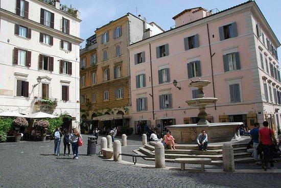 quartiere_monti roma