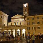 Il Miglior Quartiere per Dormire a Roma