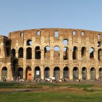 Guida Completa del Colosseo per i Visitatori tutto quello che c'è da sapere sulla sua STORIA