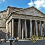 Due Giorni a Roma Le cose Indispensabili da Vedere