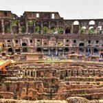 Le migliori Cose da fare Gratis a Roma
