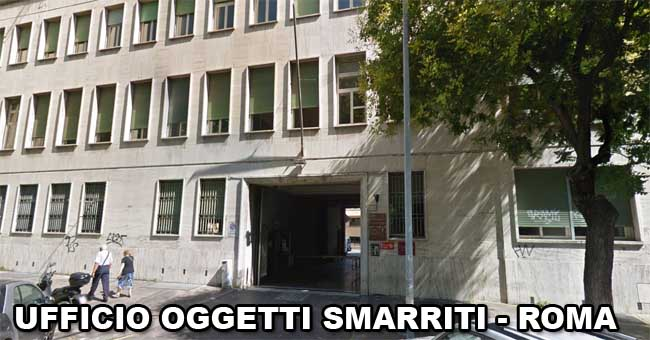 Servizi archivi cosa fare a roma for Oggetti ufficio