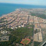 Spiagge Migliori Vicino Roma la guida