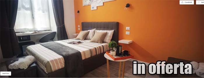 guest-house-roma