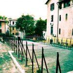 Garbatella Itinerario e storia di uno dei piú bei Quartieri di Roma