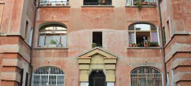palazzo-anni-30-garbatella
