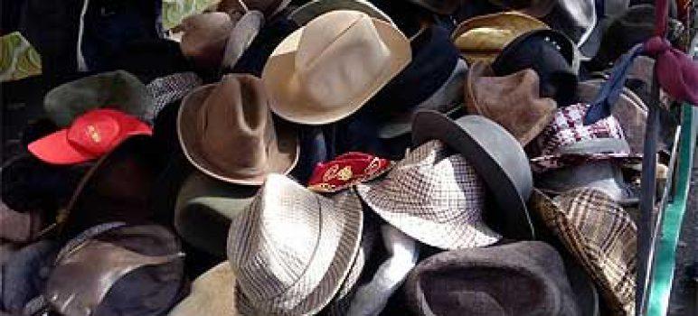 cappelli-usati