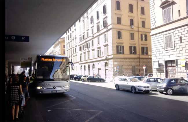 bus-termini-fiumicino