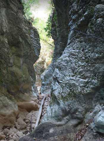 percorso-fiume-serra
