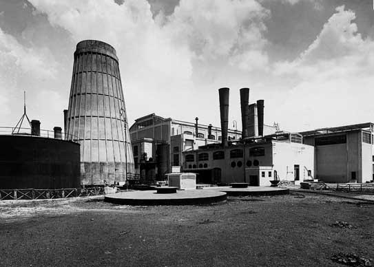 centrale-elettrica-montemartini-1924
