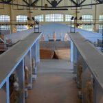 Centrale Montemartini un Museo da Scoprire la Guida