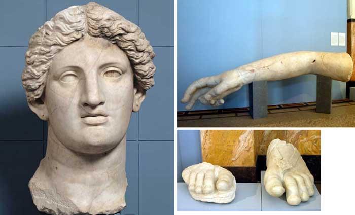 statua-dea-fortuna-roma