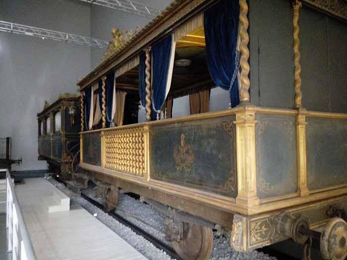 treno-papale