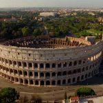 Cose Principali da Vedere a Roma i 10 Luoghi Imperdibili