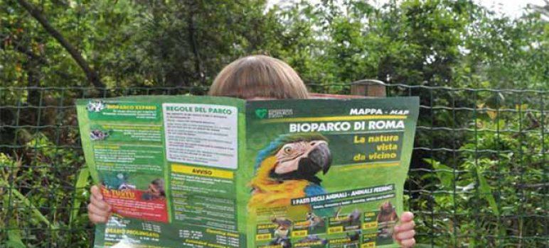 bioparco-roma