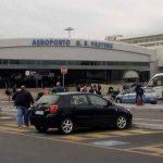 da Ciampino Aeroporto a Roma e viceversa come Arrivare