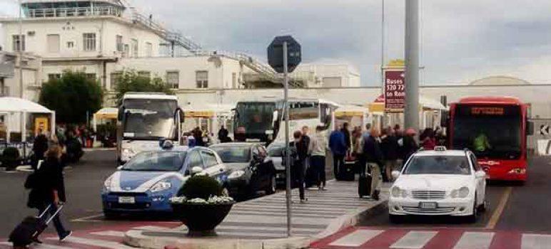 fermata-autobus-ciampino-aeroporto